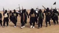 """البيت الأبيض يعلن هزيمة """"داعش"""" في سوريا"""