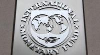 """""""النقد الدولي"""" يعود لمراجعة أداء الاقتصاد الوطني"""