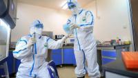 14 وفاة و1717 إصابة جديدة بفيروس كورونا