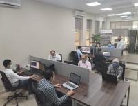 جامعة الشرق الأوسط تحقق تقدما متميزا في التصنيف العالمي