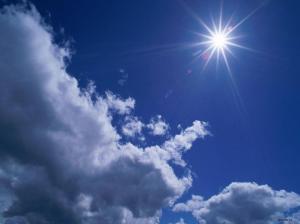السبب العلمي لاعتدال الأجواء منذ بداية الصيف ..