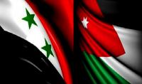 زيادين: ضغوط على الأردن لمعاداة سوريا