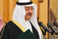 السعودية: وفاة الأمير عبدالله بن فيصل