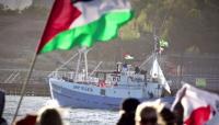 تنفيذ حزمة جديدة من تفاهمات كسر الحصار عن غزة