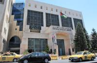 ارتفاع قيمة قروض البنوك المحلية الى 27 مليار دينار
