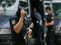 """إسبانيا ..  القبض على أردني بتهمة الترويج لـ """"داعش"""""""
