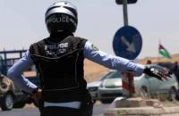 نتائج التحقيق بحادثة اعتداء رقباء سير على مواطن بالمفرق