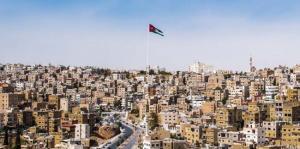 الثلاثاء ..  أجواء خريفية في عموم مناطق المملكة