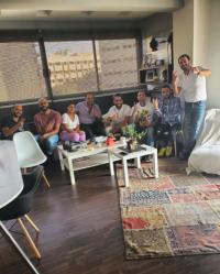 أحمد الفيشاوي يرد على سخرية محمد رمضان منه