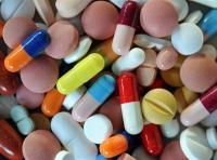 حرارة الصيف قد تفسد الأدوية