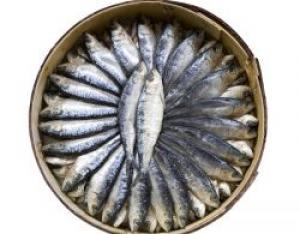 السمك لمحاربة مضاعفات السكري!