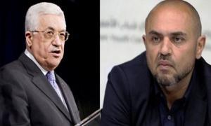 أنباء عن منع طارق عباس من دخول الأردن