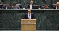 أبو صعيليك يطلب تقريرا لمناطق النفط في الأردن