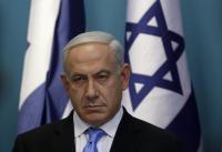 """""""النتن ياهو"""": """"الإسرائيليون"""" يحلقون فوق السعودية اليوم"""