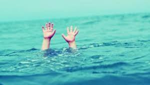 وفاة طفلة غرقا ببركة فندق بالبحر الميت