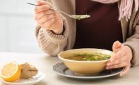وصفة تخلصك بسهولة من الوزن الزائد في الشتاء