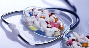 دواء لضغط الدم يسبب مرضا لا يمكن الشفاء منه