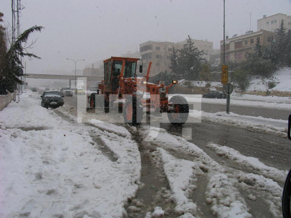 الثلج عمان الأربعاء 9/1/2013 image.php?token=199659c49117dd0e01d87b7dd188e0d1&size=