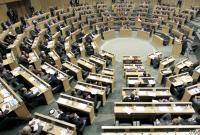 ما هي الحكومة البرلمانية  ..  و هل ترى النور في الأردن ؟