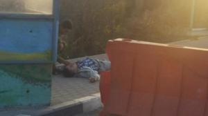 إصابة مستوطنين بعملية دهس في بيت لحم