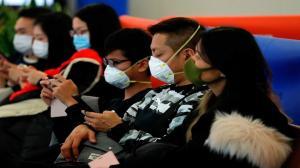 الصين تعلن حالة الطوارئ