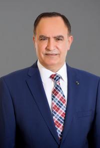 125 مليون دينار أرباح شركة البوتاس العربية
