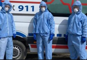 4 اصابات جديدة بفيروس كورونا