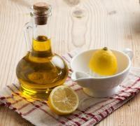 فوائد لشرب مزيج زيت الزيتون والليمون