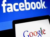 """أستراليا تقر قانونا يتعلق بـ""""فيسبوك"""" و""""جوجل"""""""