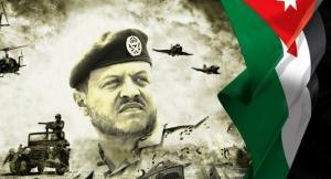 """إستهداف """"داعش"""" للأردن  ..  ما المطلوب ؟ وهل نتوقع اعتداءات أخرى ؟"""