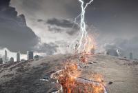 العلماء يحذرون من كوارث وشيكة