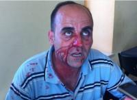حمـاس: اغتيال نزار بنات جريمة مدبرة يتحملها عباس وسلطته