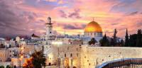 فنانون عرب يتضامنون مع القدس (صور)