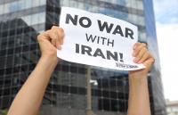 """من الذي قتل """"أب القنبلة الذرية الإيرانية""""؟"""