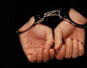 خلال اسبوع ..  القبض على 321 شخصاً تورطوا بـ 354 قضية