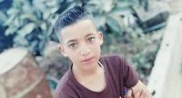 استشهاد طفل برصاص الاحتلال في رام الله