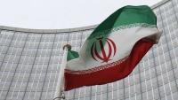 من خرّب منشأة نطنز النووية في إيران؟