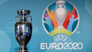 جدول مواعيد مباريات الاثنين في كأس أوروبا