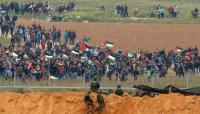 الاحتلال يحسم قراره بشأن التهدئة في غزة اليوم