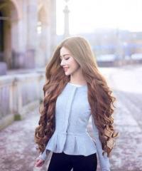 هل يعيش كورونا على الشعر؟