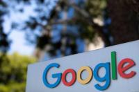 """""""غوغل"""" تسمح بتقنية تطالب بها معظم المواقع"""