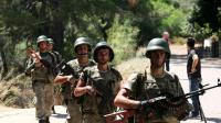 تركيا: مغزى إخلاء سبيل عقول مدبرة لانقلاب 2016