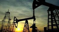 أسعار النفط تسجل أعلى مستوياتها