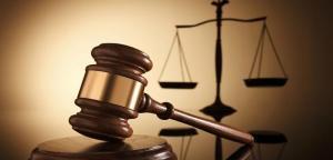 صدور مدونة قواعد السلوك القضائي
