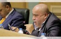 النائب عطيه: حكومتنا مقصرة في إعادة أسرانا ومعتقلينا