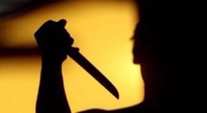 القبض على قاتل الثمانينية بجبل عمان