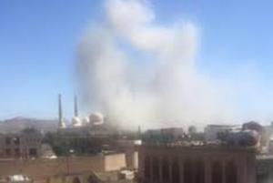 مقتل 230 مدنياً بقصف جوي استهدف منازلهم في الموصل