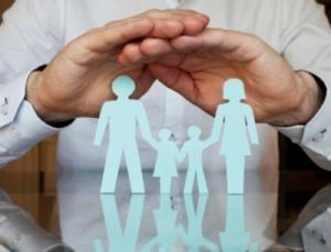 68 % من الأردنيين مشمولين بالتأمين صحي