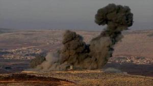 واشنطن تحذر أنقرة من وقوع ضحايا مدنيين في سوريا