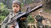 أرمينيا تجند الأطفال وتستخدمهم للأعمال العسكرية